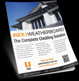 weatherboard cladding installation guide south australia
